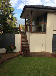 brisbane-residential-painter 2